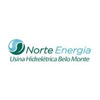 _0003_norte-energia