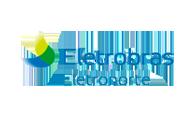 1-t-eletrobras