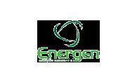 1-t-energen