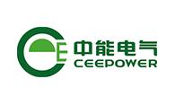 t-CEEPOWER