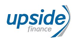 logo_upside