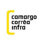 ccinfra