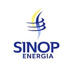 logomarca-Vertical-sinop-energia